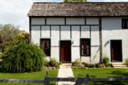 Von Heinrich Home