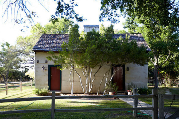 previous lodging about private red htm tx next fredericksburg at cabins rock country near