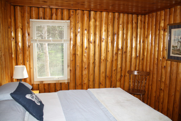 Book gooseberry cabin 5 duluth minnesota all cabins for 5 bedroom cottages