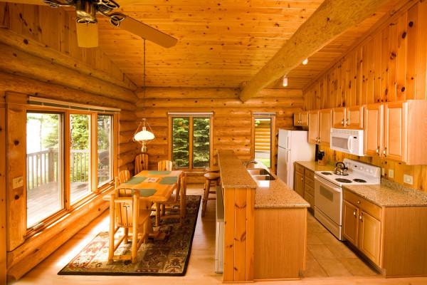 M S Kitchen Menu Lakeside