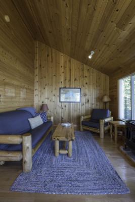 Book Stonegate Cabin 8 Duluth Minnesota All Cabins