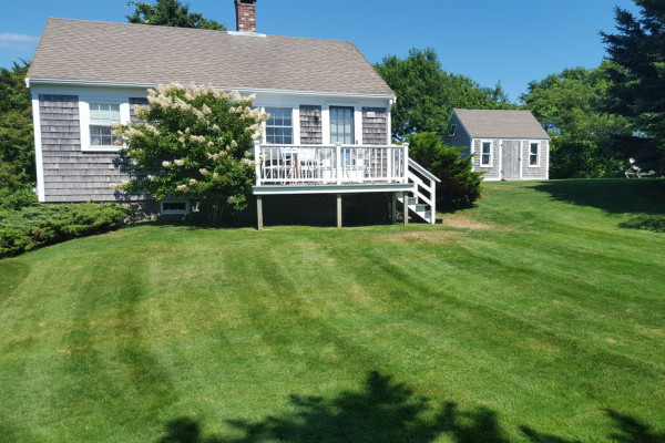 book chatham oceanfront beach cottage cape cod massachusetts all rh allcabins com tripadvisor seaside cottages cape cod seaside cottages cape cod south yarmouth