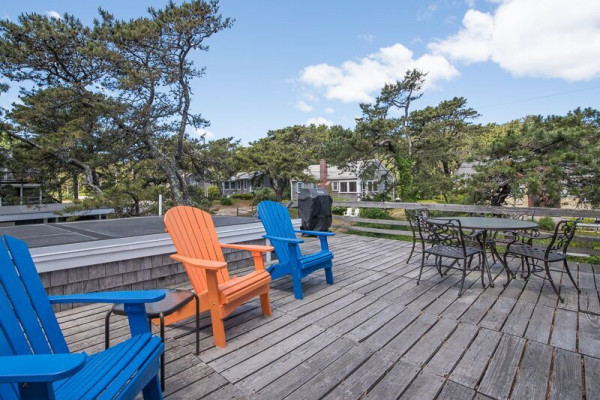 Outstanding Book Sea View Cottage Cape Cod Massachusetts All Cabins Download Free Architecture Designs Sospemadebymaigaardcom