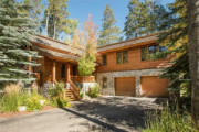 Granite Ridge Homestead #3091