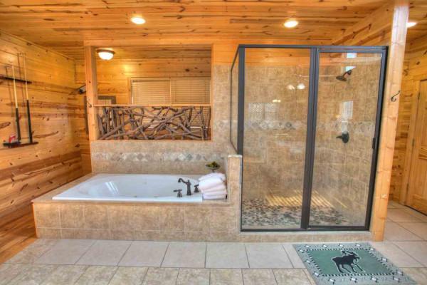 Escape - Bath
