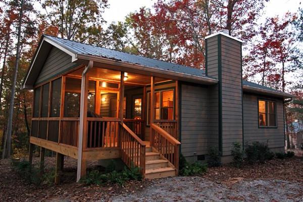 Helen georgia cabin rentals getaways all cabins for Rental cabins in ga