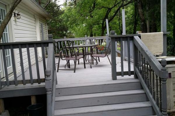 Turner Falls Oklahoma Cabin Rentals Amp Getaways All Cabins