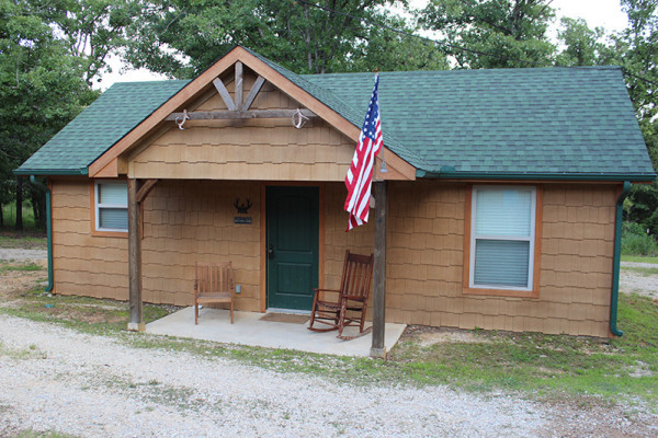 Book Cabin 4 Turner Falls Oklahoma All Cabins