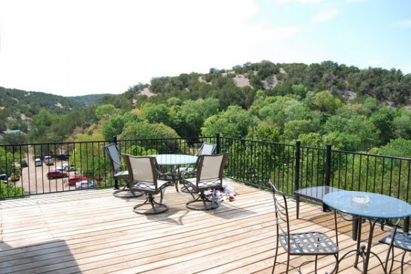Book Cope Villa 2 Turner Falls Oklahoma All Cabins