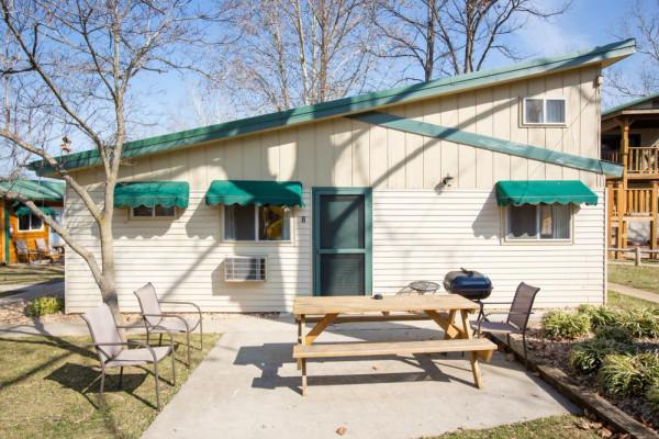 Book Unit 8 Branson Missouri All Cabins