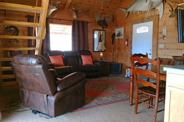 book big horn cabin moab utah all cabins