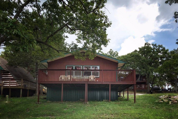 Book One Bedroom 109 Branson Missouri All Cabins