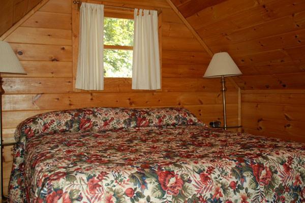 Book Log Cabin 11 Branson Missouri All Cabins