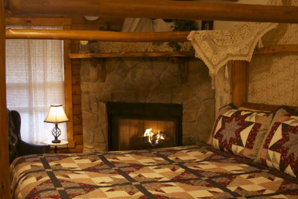 Book White River Cabin Branson Missouri All Cabins