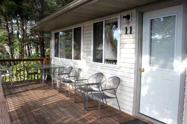 Book Edgewater Duplex Branson Missouri All Cabins