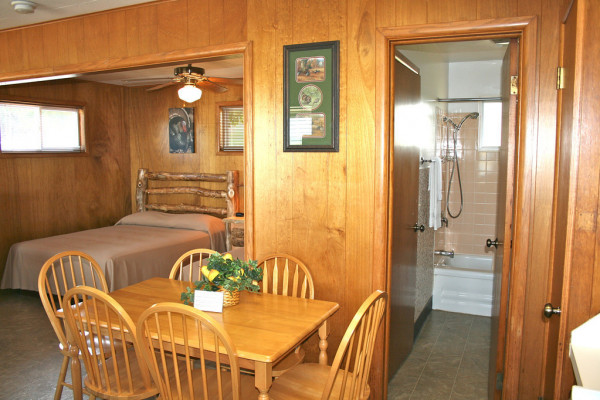 Book Indian Hills Cabin 1 Branson Missouri All Cabins