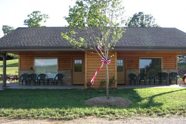 Book Indian Hills Cabin 1 Branson Missouri All Cabins