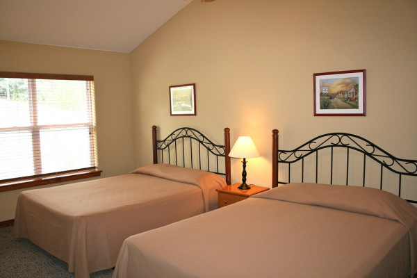 Book Indian Hills Cabin A B C D Branson Missouri All Cabins