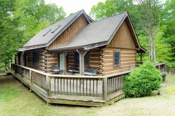 Excellent Book Lake House Nashville Indiana All Cabins Download Free Architecture Designs Griteanizatbritishbridgeorg