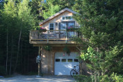 Treetop Loft Studio
