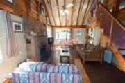 Encantado Cabin