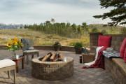 Two Elk Lodge