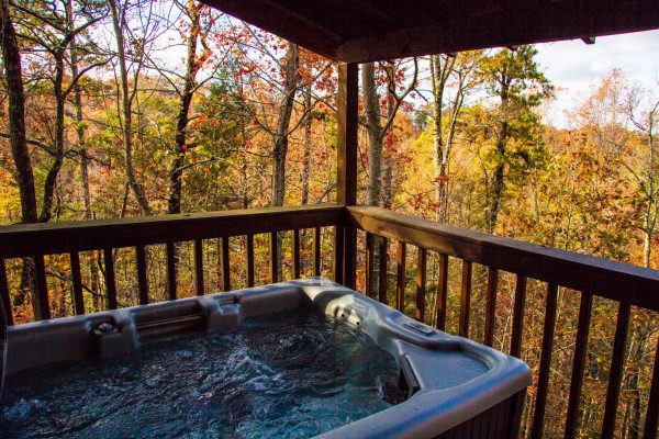Gatlinburg Tennessee Cabin Rentals Getaways All Cabins