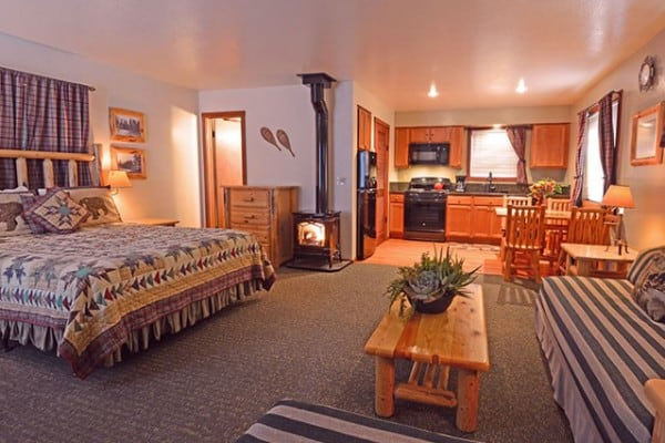 Book Lakefront Cabin Lake Tahoe California All Cabins