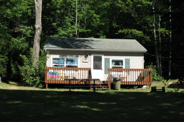 Poconos, Pennsylvania Cabin Rentals & Getaways - All Cabins