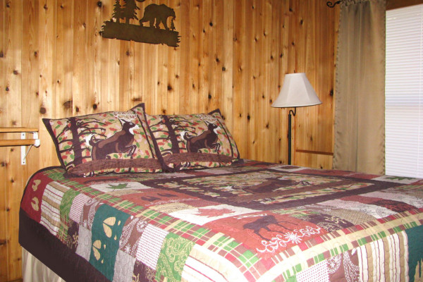 Book Cottage Central Studio Cabins Ruidoso New Mexico