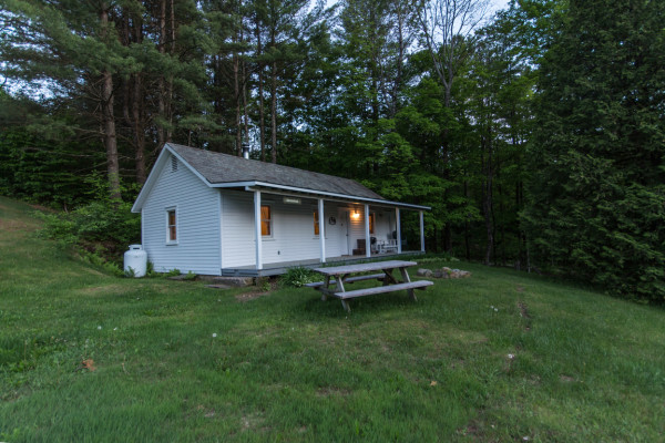 bear mountain new york cabin rentals hotels gatlinburg tn