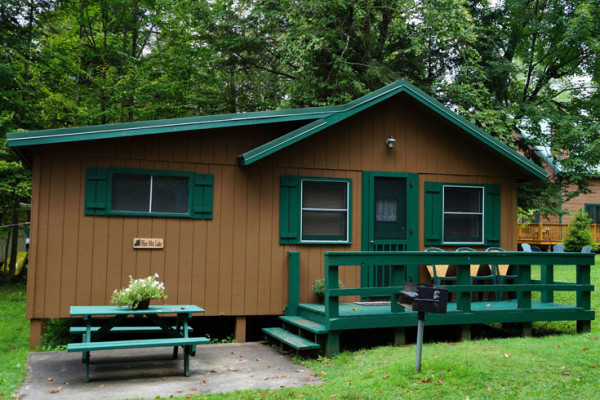 new for to ny most inside brilliant warm rentals york the download amazing cabin upstate intended in cabins places rent rental