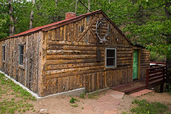 estes park colorado cabin rentals getaways all cabins