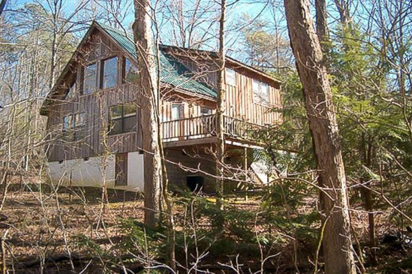 Book Hummingbird Cove Pigeon Forge Tennessee All Cabins