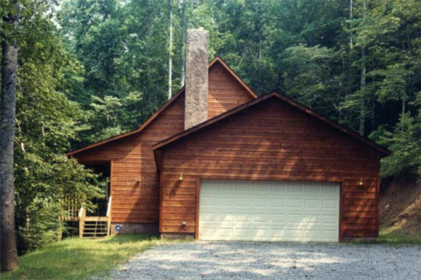 Book eagle 39 s nest pigeon forge tennessee all cabins for American eagle cabin pigeon forge tn