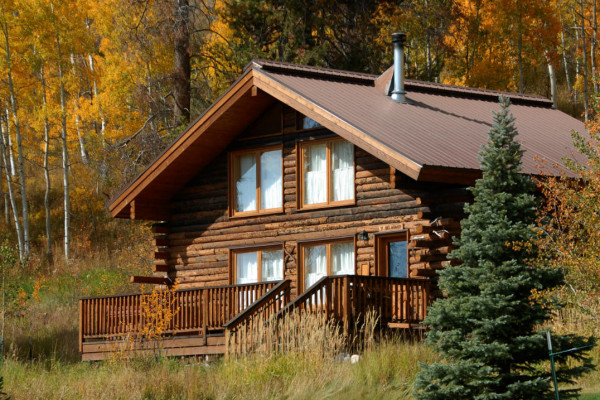 Book big agnes cabin steamboat springs colorado all cabins for Cabins in steamboat springs