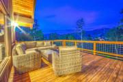 Vista Grande Lodge