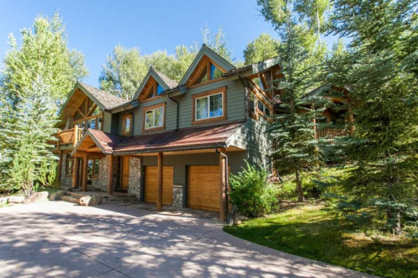 a co colorado condo ajax in rent aspen cabins