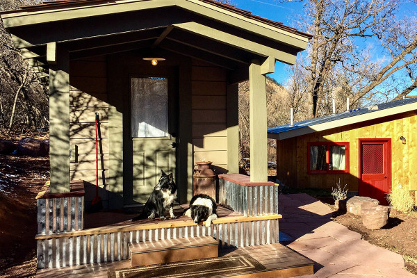 near colorado rewealth britt co in cabins snowmass aspen lynn cabin club
