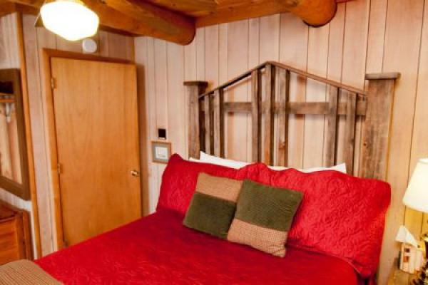 Book Moose Family Cabin Boone North Carolina All Cabins
