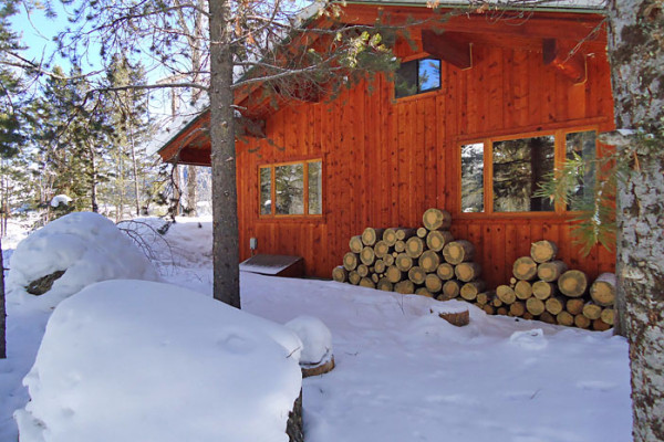 original afar in at alta lakeside jenny teton wyoming jennylakelodgecabin lake lodge places national cabins explore moose grand united ixlib park rails