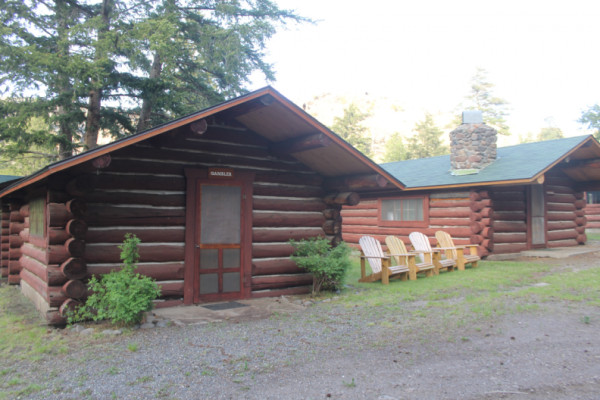 rental close pines lake exterior summer jackson mobile cabin cabins teton luxury home from wyoming four rentals view village wy
