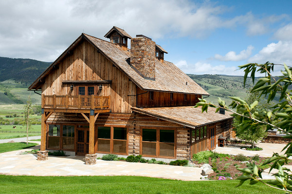 Book Grizzly Creek Ranch North Yellowstone Montana All