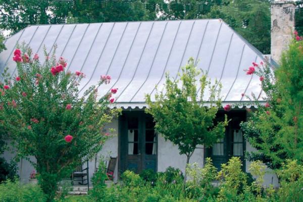 Book Adams Travis House Fredericksburg Texas All Cabins