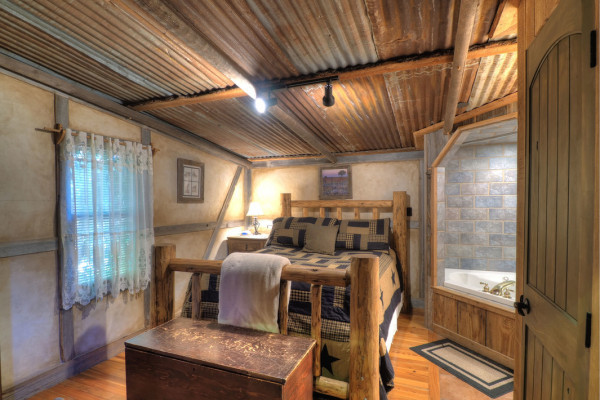 Book Rio Grande Cabin Fredericksburg Texas All Cabins
