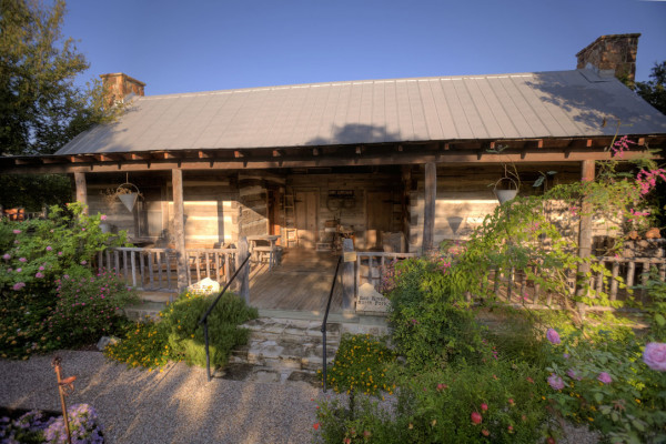 Book Red River North Cabin Fredericksburg Texas All Cabins