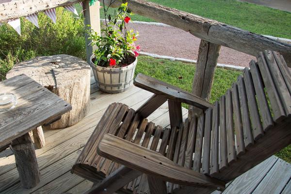 Book Bollinger Cabin Fredericksburg Texas All Cabins