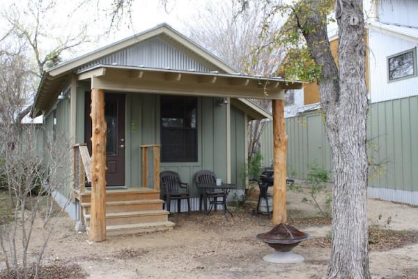 Fredericksburg Texas Cabin Rentals Getaways All Cabins