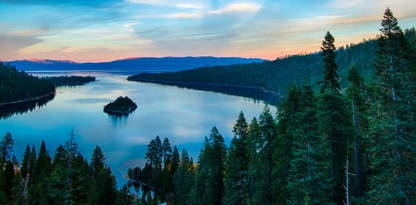 Lake tahoe california cabin rentals getaways all cabins for Rent a cabin in lake tahoe ca