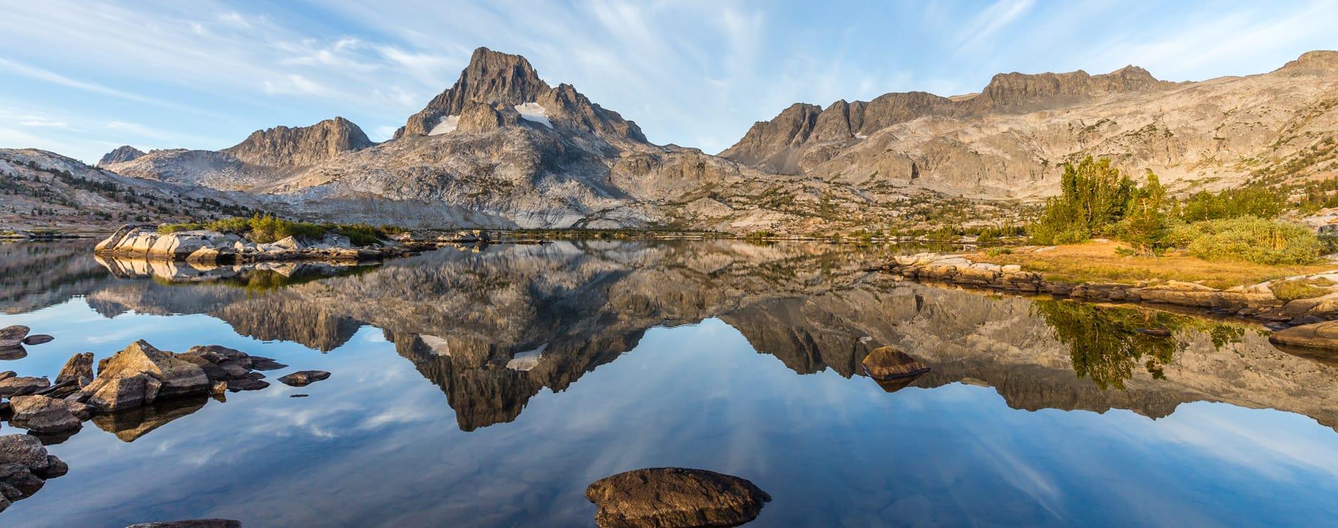 Mammoth Lakes California Cabin Rentals Amp Getaways All